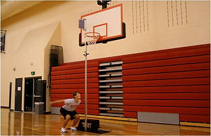 Jump Higher.jpg