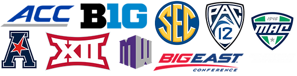 NCAA Conferences.png