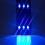 Thumbnail: React - Single Module