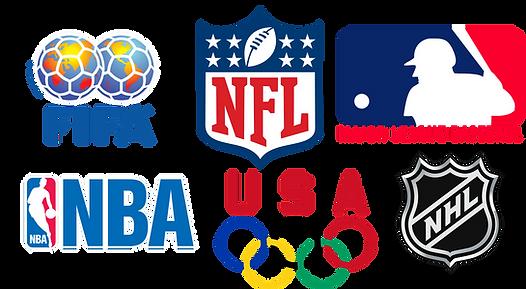 Professional leagues.png
