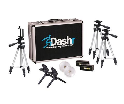 Dash Kit Special