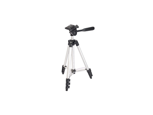 Regular tripod