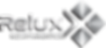 logo-relux-inox-site-new.png