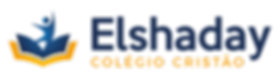 Logo_Elshaday-02.png