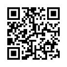 QR_375778.png