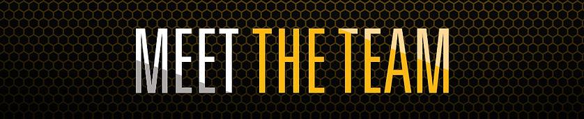 Wasps Netball - Meet The Team