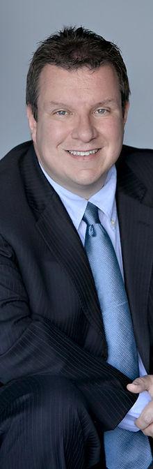 John L Zboinski, DPM