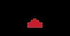 Equus_Integral_Logo.webp