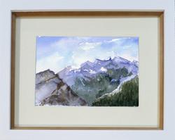 Fr-Alpine 1