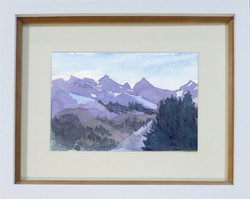 Fr-Alpine 4