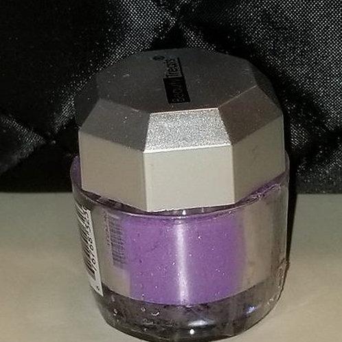Lavender Purple Powder Eye Shadow