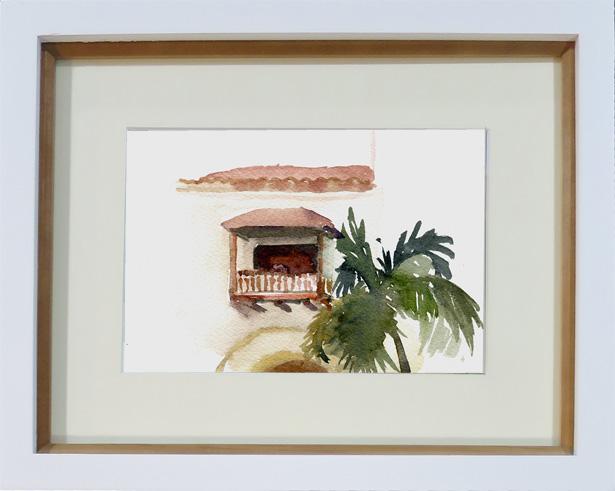 Fr-Cartagena