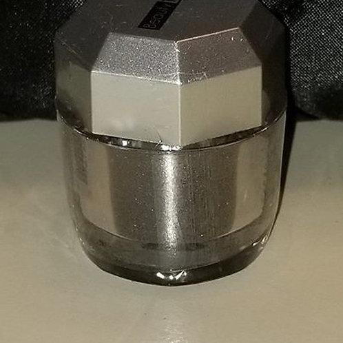 Charcoal Powder Eye Shadow
