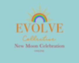 evolve online New Moon2.jpg