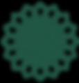 rekindle-wellness-logo-v1_edited.png