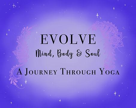 journey through yoga.jpg