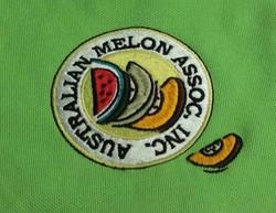 Your associations logo