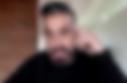 Screen Shot 2020-03-26 at 1.35.25 PM.png