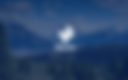Screen Shot 2020-03-26 at 12.58.49 PM.pn