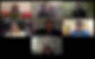 Screen Shot 2019-11-05 at 10.28.54 PM.pn