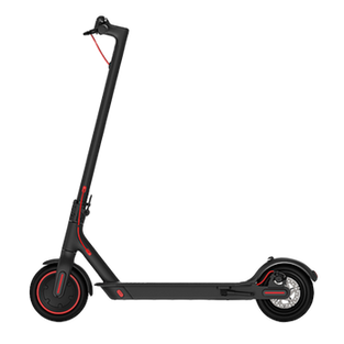 M365 Scooter (not road legal) £45