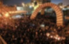 200113-iran-protests-mc-10302_bcc397faa6