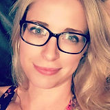 Megan Frankosky