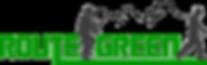 Logo-cutout.png