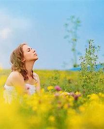 S'aimer soi-même/Vivre en harmonie avec soi et les autres(1)