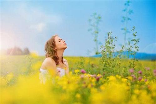 Estime de soi/Vivre en harmonie avec soi et les autres(1)