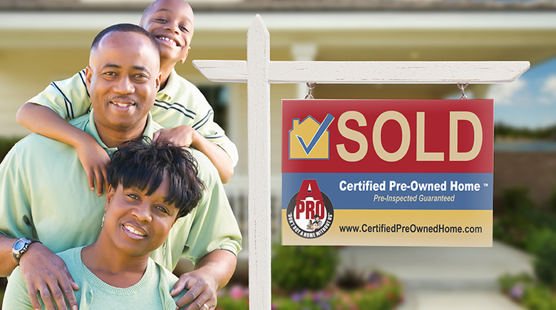 family_2_apro_certified_preowned.png