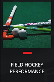 FIELD HOCKEY PERFORMANCE.png