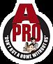 apro_logo.png