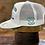 Thumbnail: AL Custom Shaped Caps