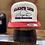 Thumbnail: AL ball cap
