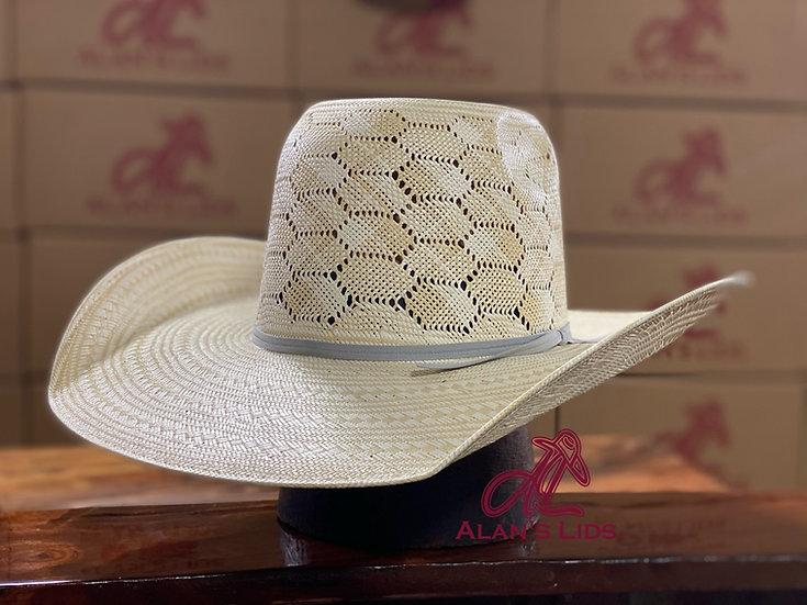 AL Honeycomb