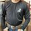 Thumbnail: AL Minnick Long Sleeve (Black)