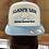 Thumbnail: AL ball cap ( Light Blue/ White)