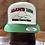 Thumbnail: AL ball cap (Green/White/Red)
