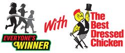 EAW June 2018 logo