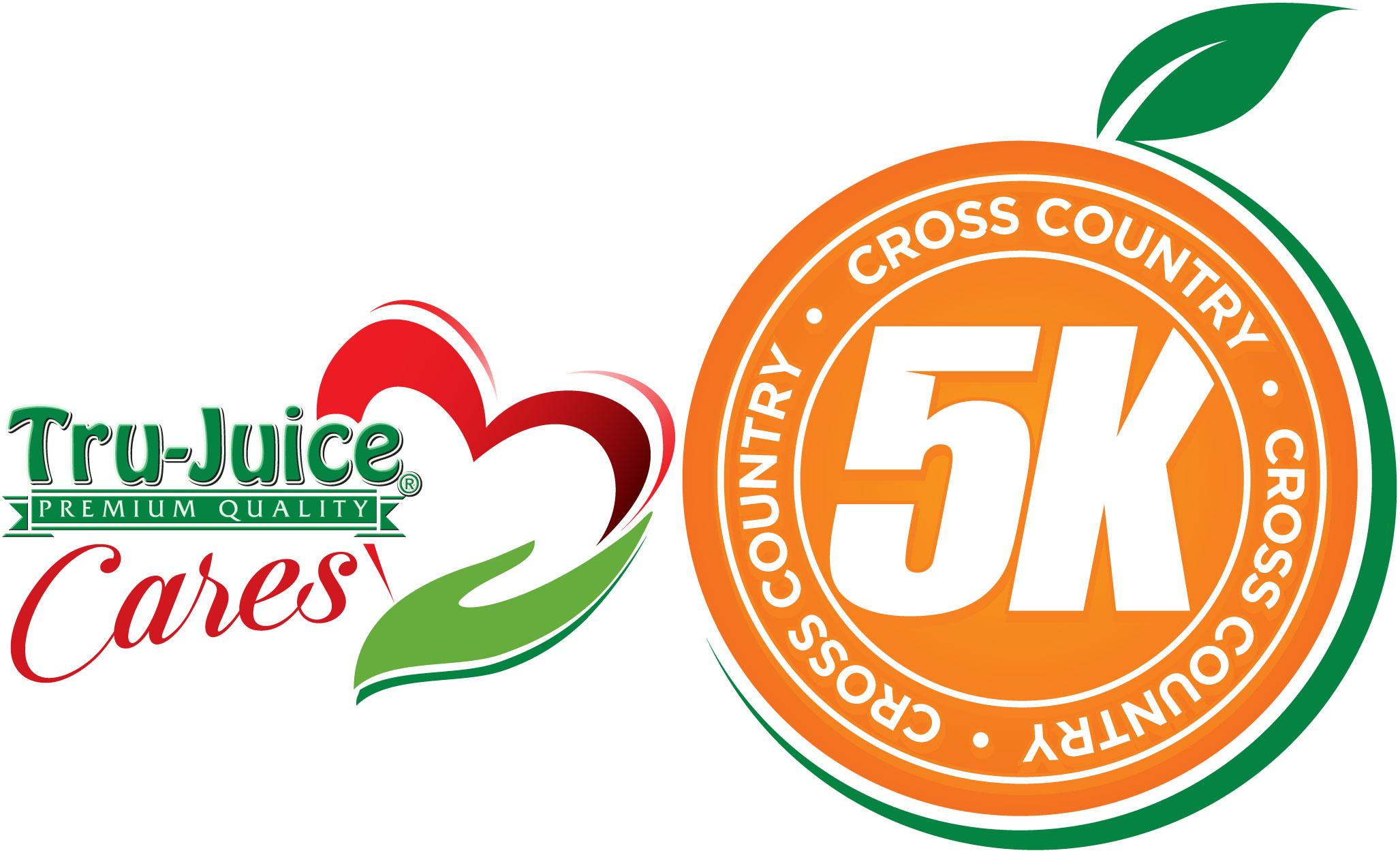 NEW-Tru-Juice-5K-Logo
