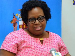 NCDs – Jamaica's Silent Killer