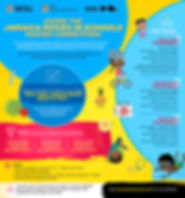 JA Moves Poster Competition - PRIMARY Ve