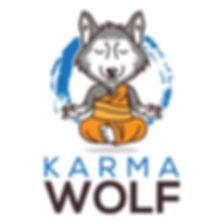 Karma Wolf_Final_Files_30.12.19-01.jpg