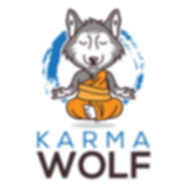 Karma Wolf_Final_Files_30.12.19-01.png
