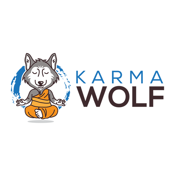 Karma Wolf_Final_Files_2.1.2020-01.png