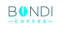 bondi coffee.jpg