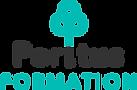 logo_pour_fond_clair.png