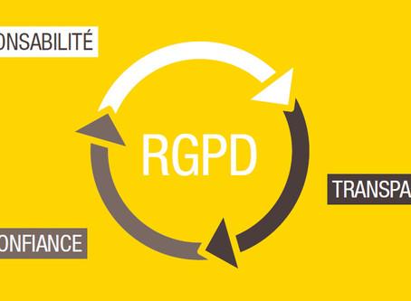 RGPD : la CNIL sanctionne un courtier en assurances