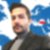 resul profil.jpg